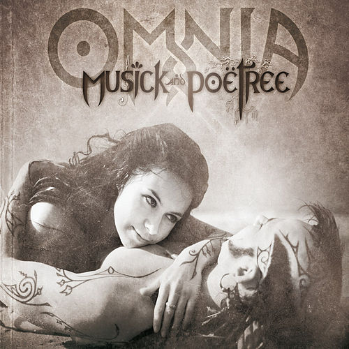Musick and Poëtree von Omnia