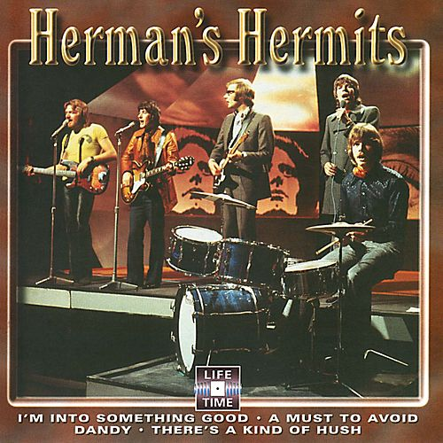 No Milk Today (Rerecorded) de Herman's Hermits