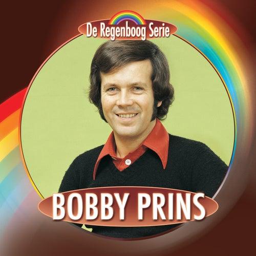 De Regenboog Serie: Bobby Prins von Bobby Prins