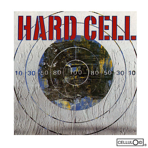 Hard Cell by Various Artists