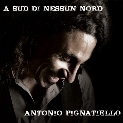 A sud di nessun nord di Antonio Pignatiello