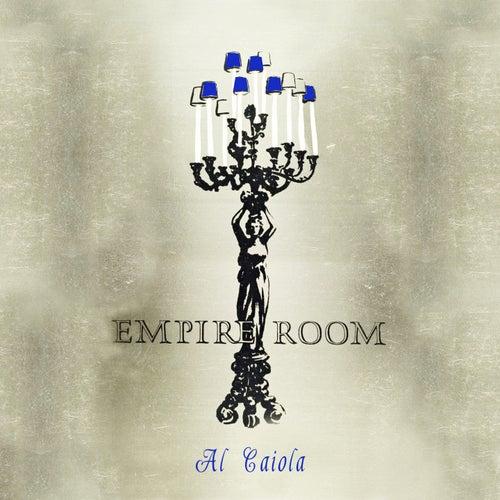 Empire Room by Al Caiola