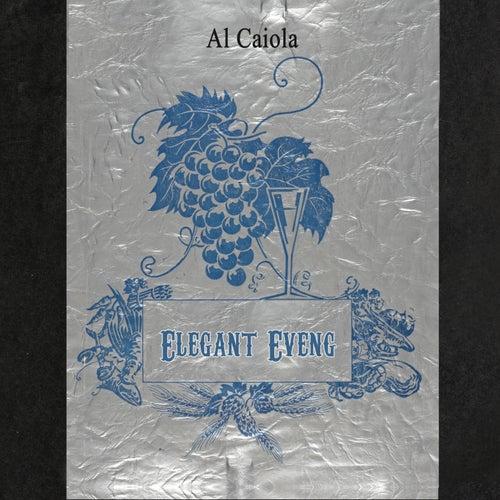 Elegant Evening by Al Caiola