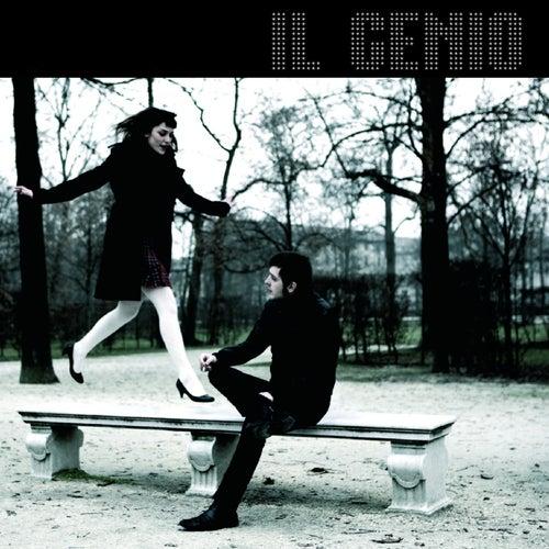 Il Genio [Deluxe Edition] (Deluxe Edition) de Genio