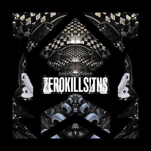 Zero Kills [Deluxe Edition] (Deluxe Edition) di Various Artists