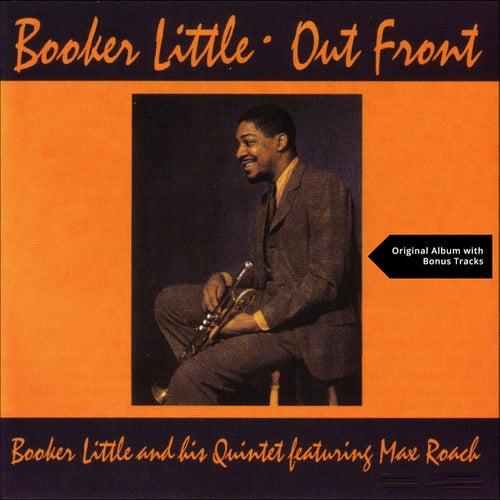 Out Front (Original Album plus Bonus Tracks) de Various Artists