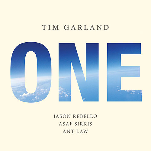 One de Tim Garland