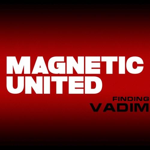 Finding de Vadim