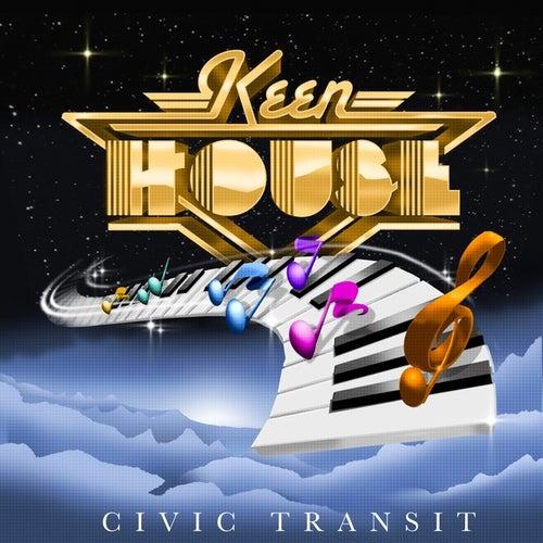 Civic Transit de Keenhouse