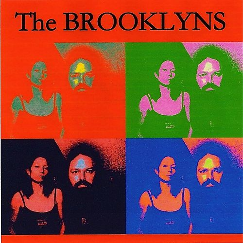 The Brooklyns by The Brooklyns