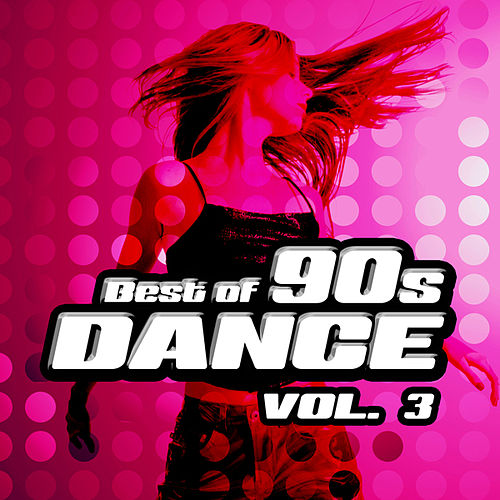 Best of 90s Dance Vol.3 von CDM Project
