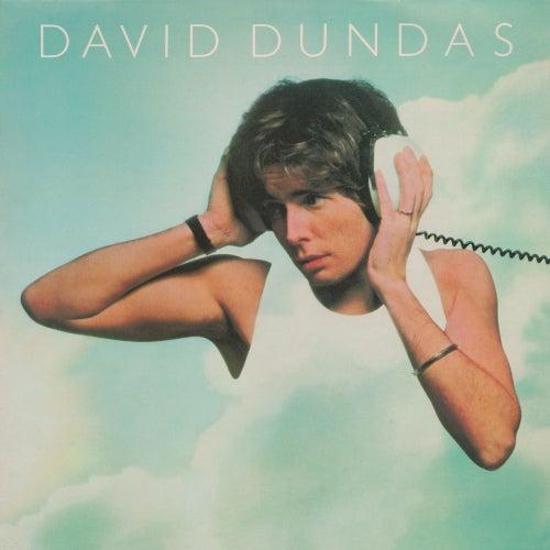 David Dundas von David Dundas