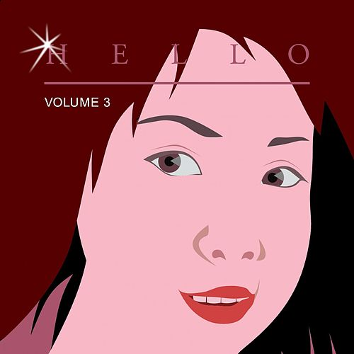 Hello, Vol. 3 by Various Artists