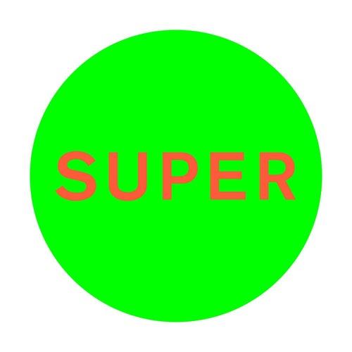 Super de Pet Shop Boys