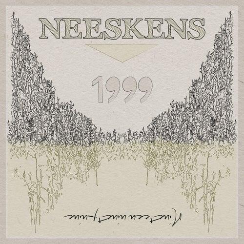 1999 - Ep de Neeskens