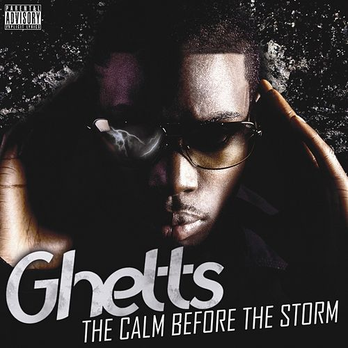 The Calm Before the Storm by Various Artists