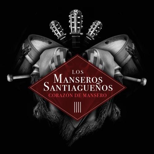Corazón de Mansero de Los Manseros Santiagueños