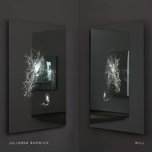 Nebula de Julianna Barwick