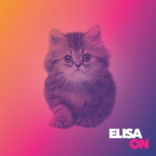 On (WW) by Elisa