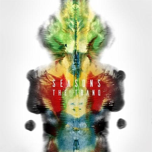 Seasons de The Tranq