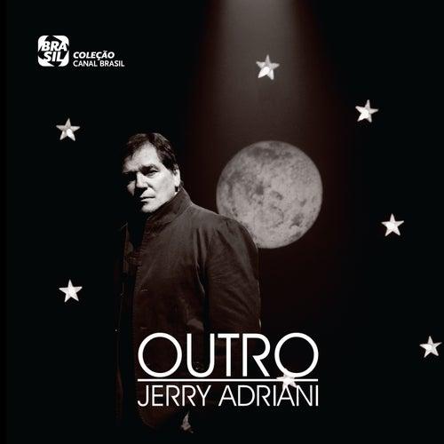 Outro Jerry Adriani de Jerry Adriani
