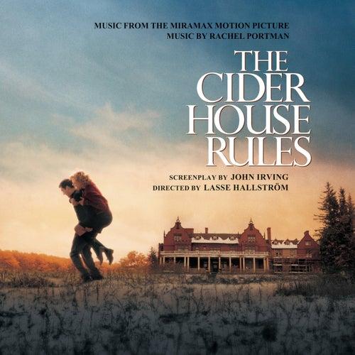 The Cider House Rules (Original Score) de Rachel Portman