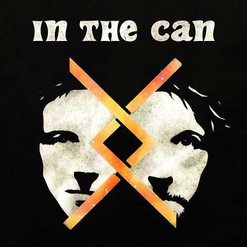 Promise - EP by In the Can