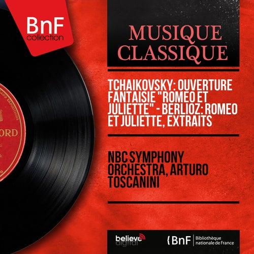 Tchaikovsky: Ouverture fantaisie