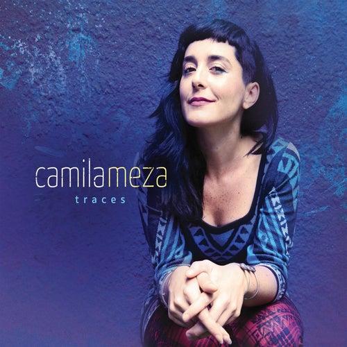 Traces de Camila Meza