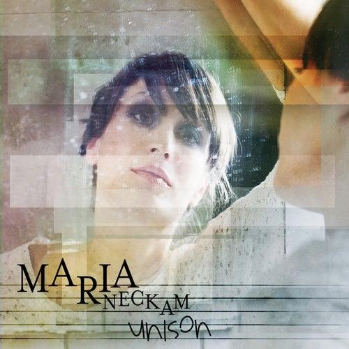 Unison by Maria Neckam