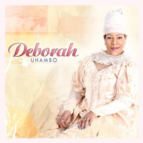 Uhambo de Deborah