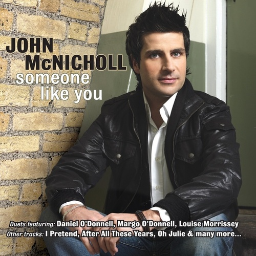 Someone Like You de Various Artists
