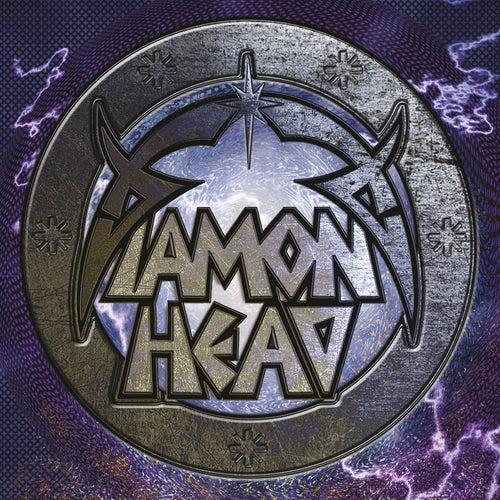 Diamond Head de Diamond Head