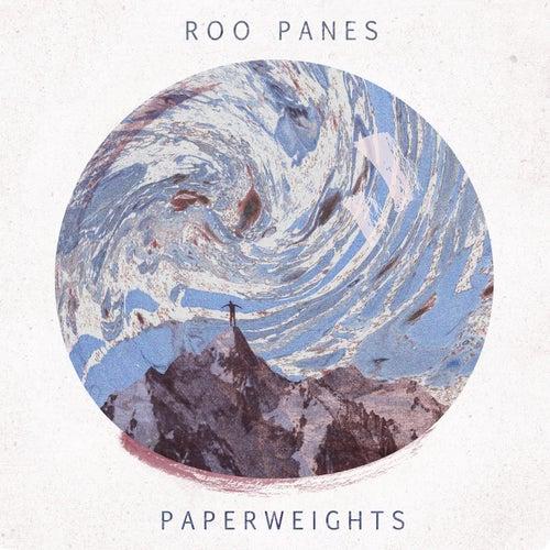 Paperweights von Roo Panes