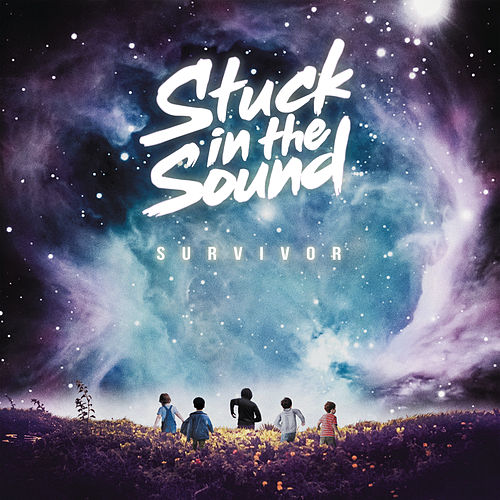Survivor by Stuck In The Sound