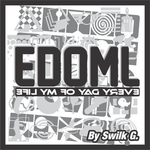 E.D.O.M.L. von Swilk G