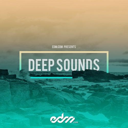 EDM.Com Presents: Deep Sounds by Various Artists