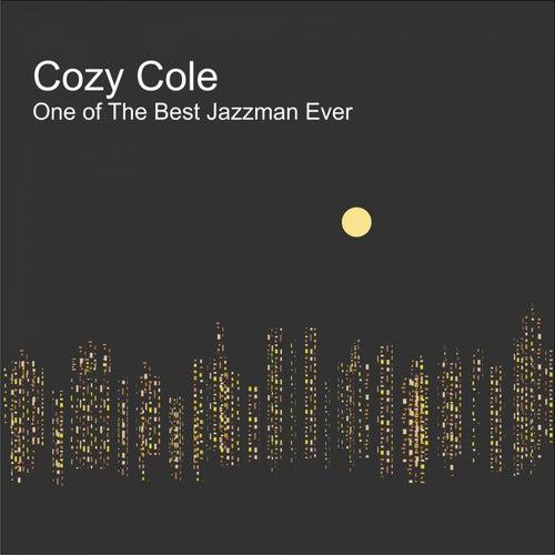 One Of The Best Jazzman Ever de Cozy Cole