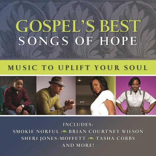 Gospel's Best: Songs Of Hope by Various Artists