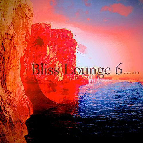 Bliss Lounge 6 de Bliss