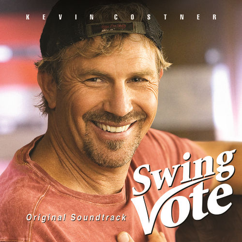 Swing Vote by Various Artists