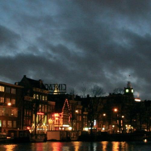 Markus Schulz - Amsterdam 08 by Markus Schulz
