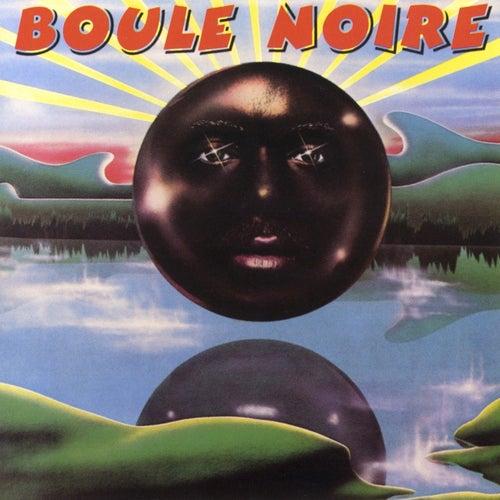 Boule Noire de Boule Noire