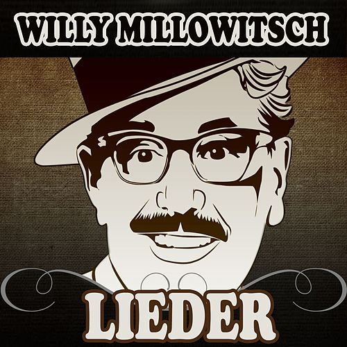 Lieder von Willy Millowitsch