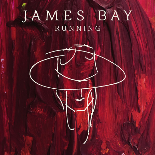 Running de James Bay