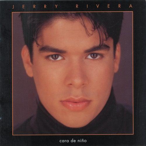 Cara De Nino de Jerry Rivera