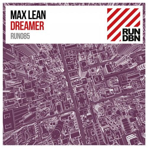 Dreamer by Max Lean
