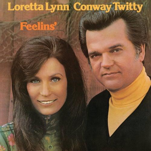Feelins' de Loretta Lynn
