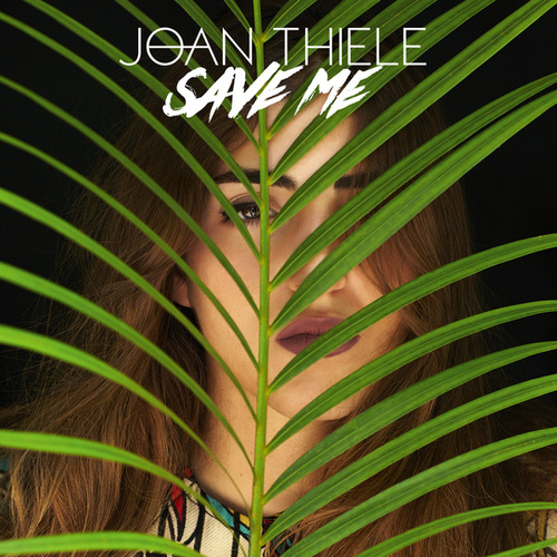 Save Me by Joan Thiele