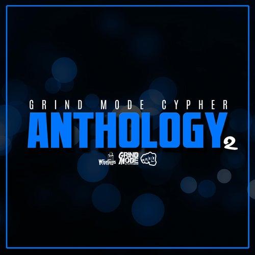 Grind Mode Anthology 2 de Lingo